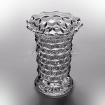 Fostoria | American | Flared Vase - 8 Inch