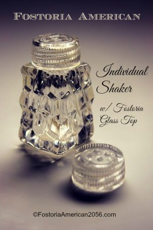 fostoria-american-individual-shaker-square-p