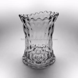Fostoria | American | Porch Vase