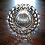 Fostoria | American | Dinner Plate