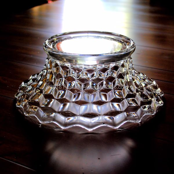 """Fostoria 