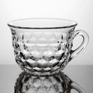 Fostoria | American | Punch/Custard Cup - Flared