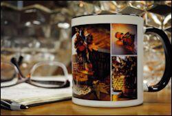 Coffee Mugs for Sale