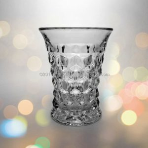 Fostoria | American | Flared Table Tumbler