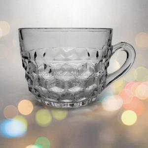 Fostoria   American   Punch/Custard Cup - Regular