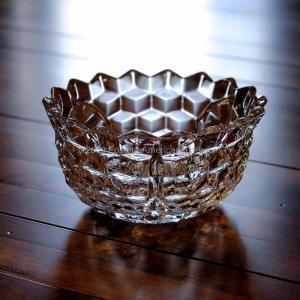 Fostoria | American | Ice Dish