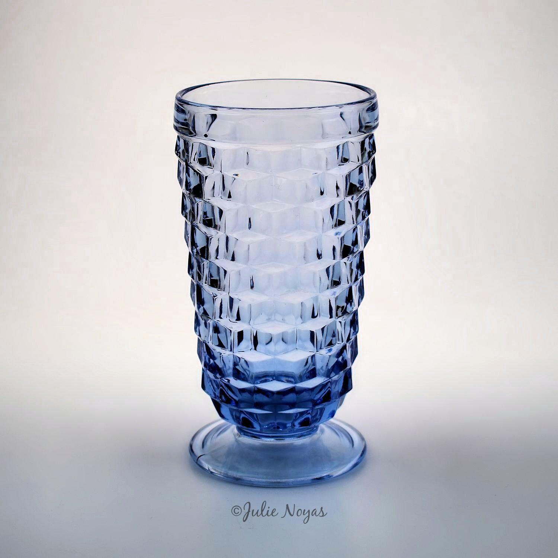 Whitehall Cooler - Blue