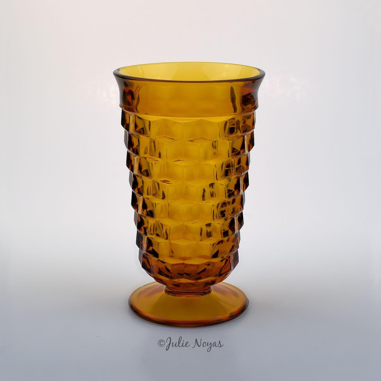 Whitehall Cooler - Gold