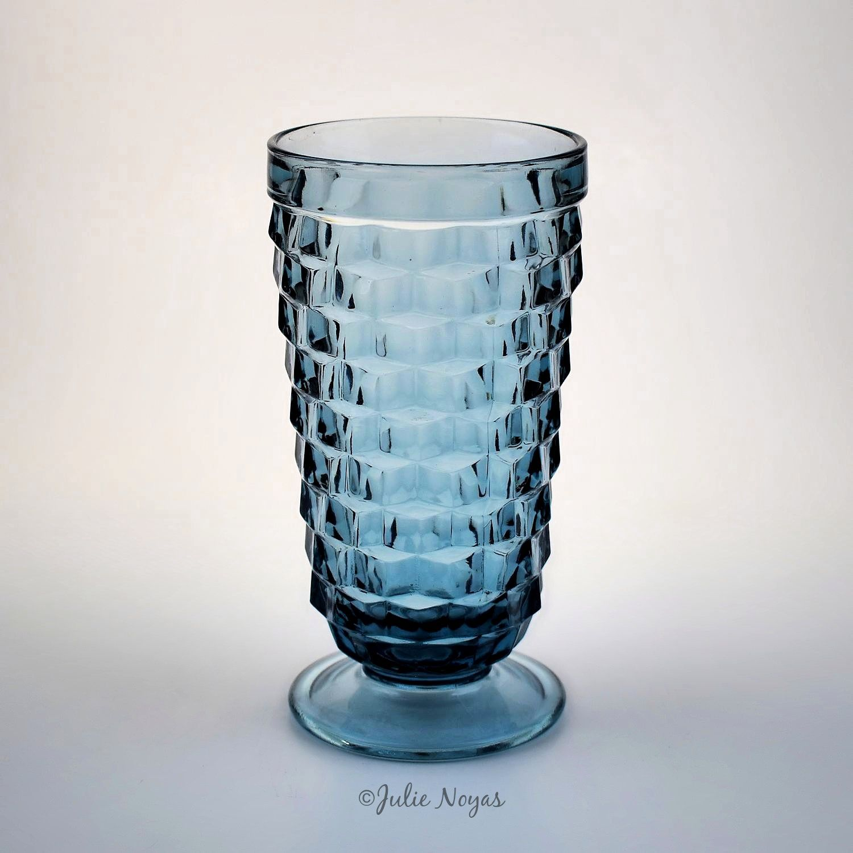 Whitehall Cooler - Regal Blue